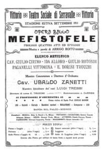 cartellone1911